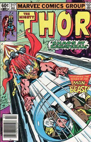 Comic-thorv1-317