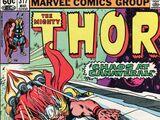 Thor Vol 1 317