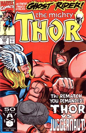 Comic-thorv1-429