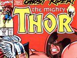 Thor Vol 1 429