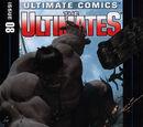 Ultimates Vol 4 8