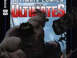 Ultimates Vol 4