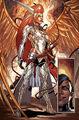 Aldrif Odinsdottir (Earth-616).jpg
