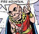 Hagen (Gnome) (Earth-616)