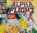 Alpha Flight Vol 1 127
