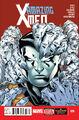 Amazing X-Men Vol 2 10.jpg