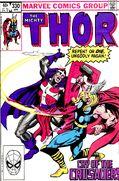 Comic-thorv1-330