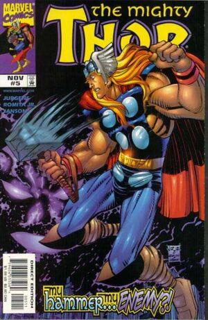 Comic-thorv2-005