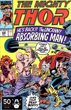 Comic-thorv1-436