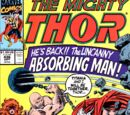 Thor Vol 1 436