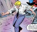 Donald Blake (Mystic Replica) (Earth-616)
