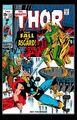 Thor Vol 1 175 Marvel Legends Insert.jpg
