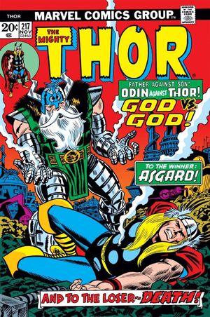 Comic-thorv1-217