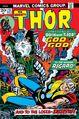 Comic-thorv1-217.jpg