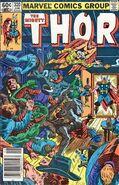 Comic-thorv1-320