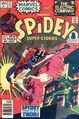 Spidey Super Stories Vol 1 27.jpg