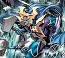 Nerkkod (Earth-616)