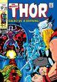 Comic-thorv1-162.jpg
