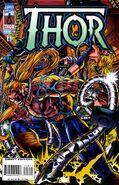 Comic-thorv1-498