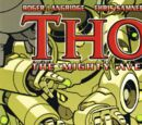 Thor the Mighty Avenger Vol 1 7