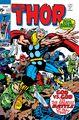 Comic-thorv1-177.jpg