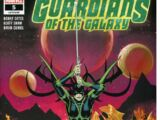 Guardians of the Galaxy Vol 5 5