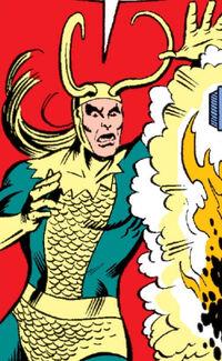 Loki Laufeyson (Earth-788)