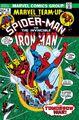 Marvel Team-Up Vol 1 9.jpg