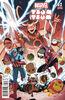 Marvel Tsum Tsum Vol 1 1 GuriHiru Variant