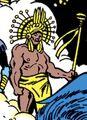 Ammon Ra (Earth-616).jpg