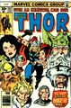 Comic-thorv1-262.jpg