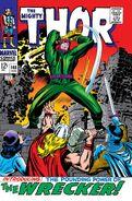 Comic-thorv1-148