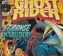 Ghost Rider Vol 3 81