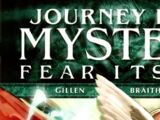 Journey Into Mystery Vol 1 622