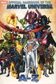 All-New Official Handbook of the Marvel Universe A to Z Vol 4.jpg