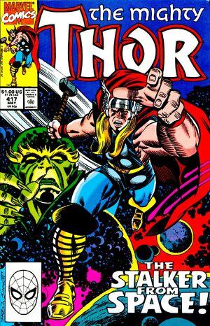 Comic-thorv1-417