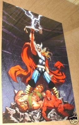 Merchandise-poster-civilwarthor-11032008