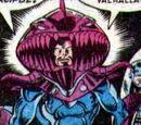 Ollerus (Earth-616)