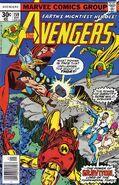 Comic-avengersv1-159