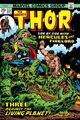 Comic-thorv1-227.jpg