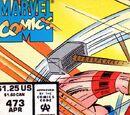 Thor Vol 1 473