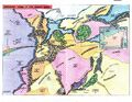 Map of Asgard.jpg