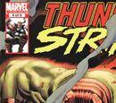 Thunderstrike Vol 2 4
