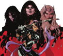 X-Men Vol 3 9