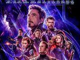 Avengers: Endgame (Film)