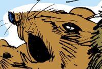 Rizzo (Earth-616)