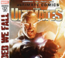 Ultimates Vol 4 15