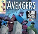 Avengers Vol 6 5.1