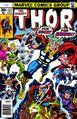 Comic-thorv1-257.jpg