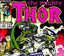 Thor Vol 1 410